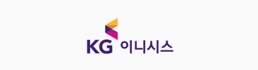 kgpay