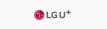lguplus